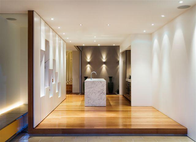 Uk allconstructions com australia s best interior for Interior design awards uk