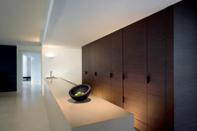 Uk Allconstructions Com 2008 Interior Design Awards Results