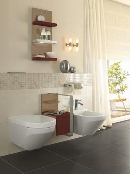 Uk allconstructions com beautiful intelligent and for Ergonomic designs bathroom