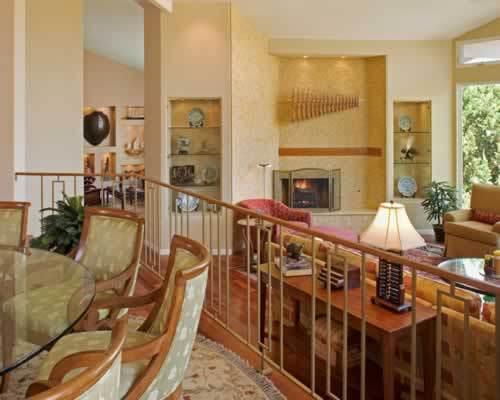uk allconstructions com living room dining room library