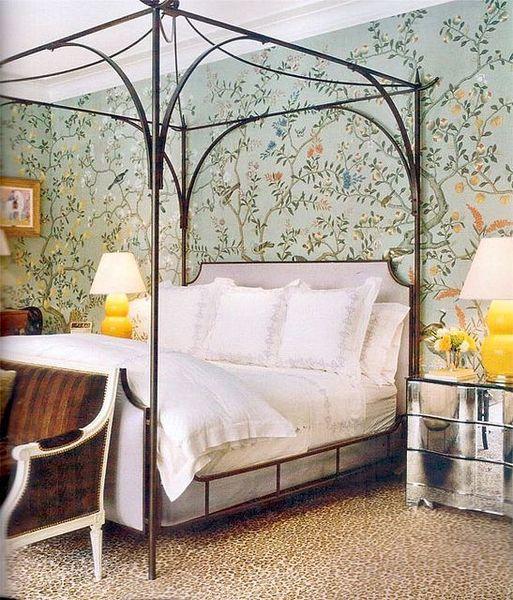 uk allconstructions com chinoiserie bedroom wallpaper. Black Bedroom Furniture Sets. Home Design Ideas
