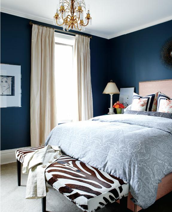 Bedroom With Blue Accents Earthy Bedroom Decorating Ideas Light Blue Bedroom Walls Bedroom Color Ideas Blue: UK.ALLCONSTRUCTIONS.COM